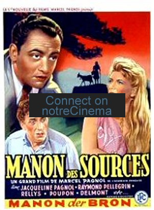 Manon des sources english pdf