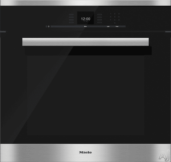 miele double oven h4890bp2 manual