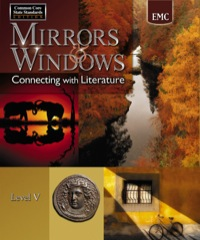 Mirrors and windows connecting with literature level iv pdf