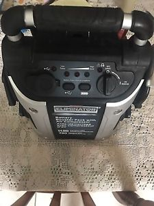 Motomaster eliminator intelligent battery charger 6a 4a 2a manual