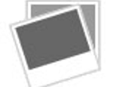 nakamichi av-8 receiver manual