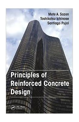Prestressed concrete by rajagopalan pdf free download