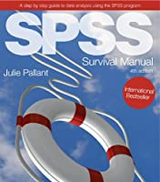 Spss statistics version 22 a practical guide pdf download