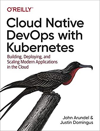 The devops 2.3 toolkit kubernetes pdf