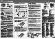 yamaha stagepas 300 service manual